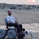 disenamos-sistemas-de-acceso-electromecanicos-para-personas-con-discapacidad-motriz