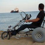 innovacion-en-movilidad-para-personas-con-movilidad-reducida-soluciones-especiales