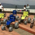 innovacion-en-movilidad-para-personas-con-movilidad-reducida-soluciones-especiales-para-discapacidad