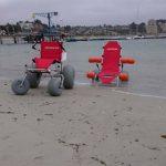 sillas-de-ruedas-para-el-borde-costero-1