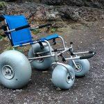 sillas-de-ruedas-para-el-borde-costero-11