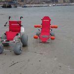 sillas-de-ruedas-para-el-borde-costero-2