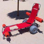 sillas-de-ruedas-para-el-borde-costero-3