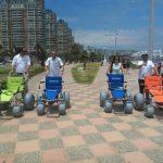 sillas-de-ruedas-para-el-borde-costero-7