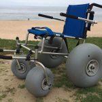 sillas-de-ruedas-para-el-borde-costero