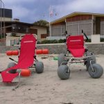 sillas-de-ruedas-para-el-borde-costero-5