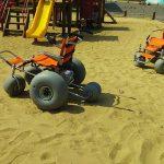 sillas-de-ruedas-para-el-borde-costero-8
