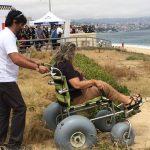 sillas-de-ruedas-para-el-borde-costero-9