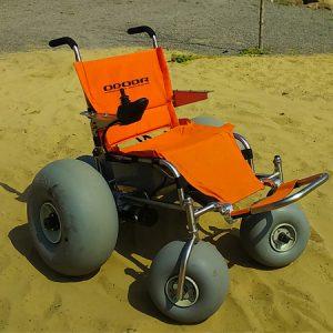 silla-ruedas-todo-terreno-motor1