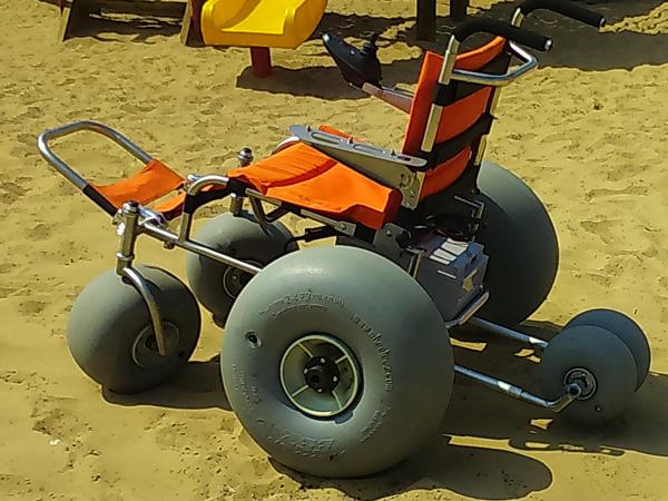 silla-ruedas-todo-terreno-motor3