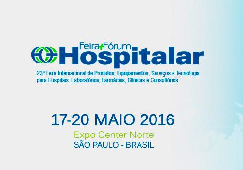 brazil-entrada-hospital