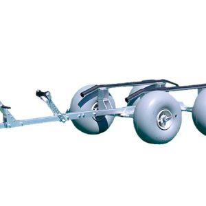 carro-de-varada-motos-de-agua-2-ejes2