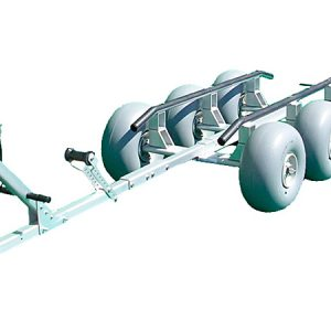 carro-de-varada-motos-de-agua-3-ejes-1