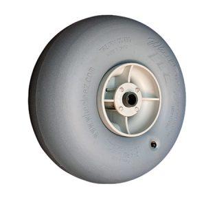rueda-42