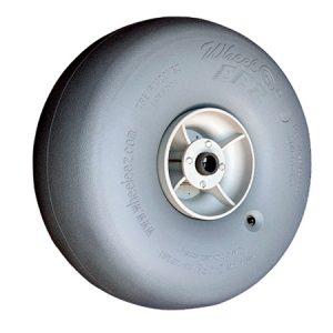 rueda-49